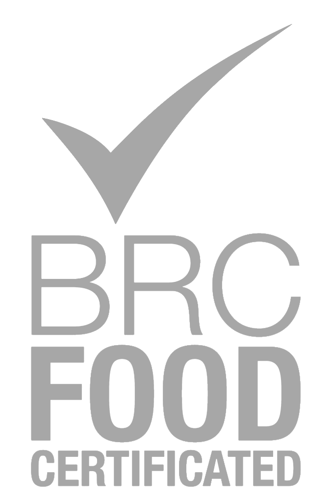 brc-food-certificated-679x1024
