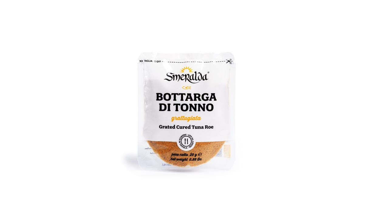 bottarga-tonno_busta