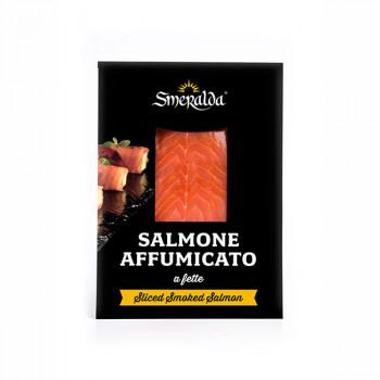 fette-salmone-affumicato