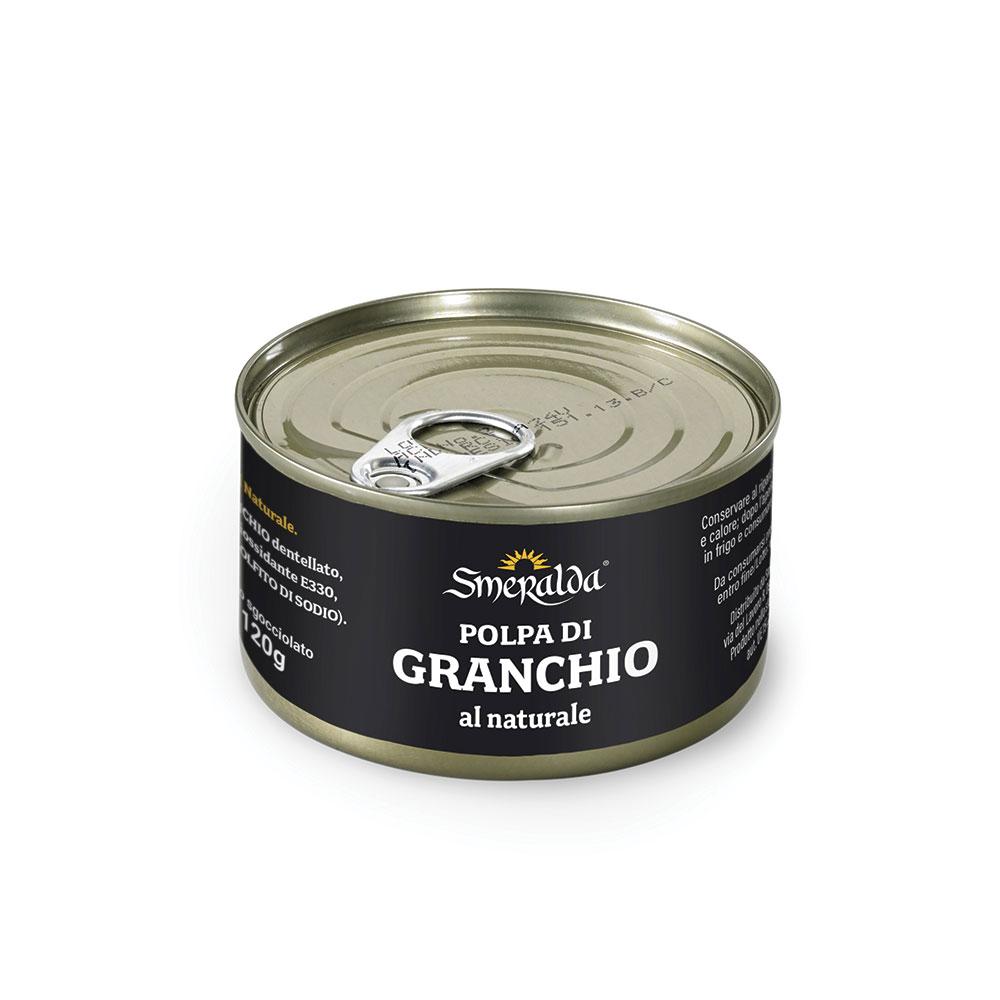 polpa-di-granchio-al-naturale-extra-170g-f