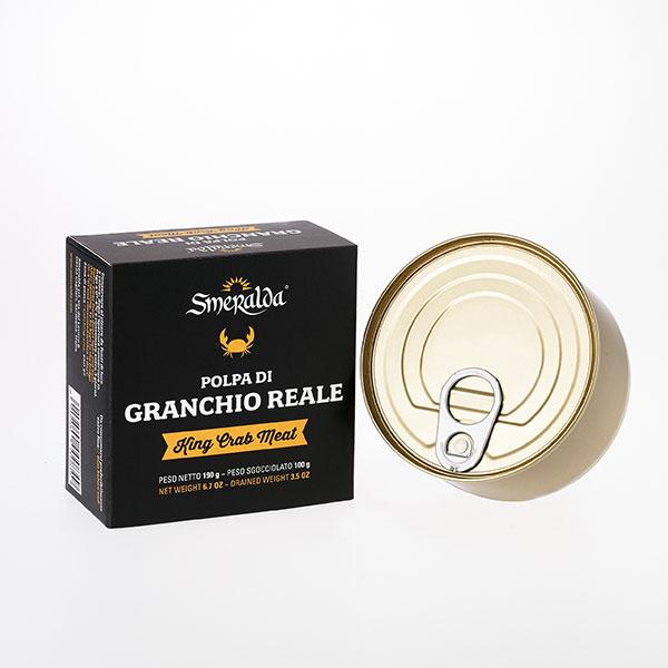 polpa-granchioreale190gl