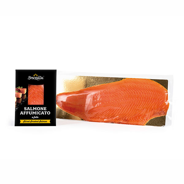 salmone-affumicato100-intero