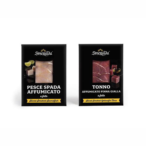 tonno-spada-affumicati