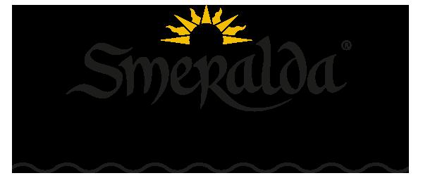 logo-smeralda-popup